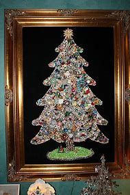 Best Jewelry Christmas Tree Ideas And Images On Bing Find What