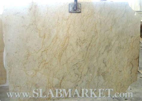 gold slab slabmarket buy granite and marble