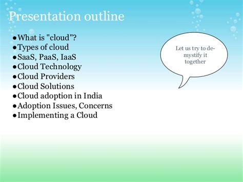cloud computing basics cloud computing basics