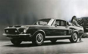 Ford Mustang Shelby Gt 500 1967 : motor literacy mustang gt500 1967 eleanor ~ Dallasstarsshop.com Idées de Décoration