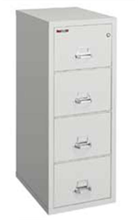 fire king cabinet parts fire king 4 2125 c fireproof 4 drawer vertical file