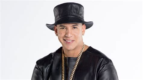 Daddy Yankee Height, Weight, Age And Body Measurements