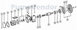 Jabsco Pump Wiring Diagram : jabsco 18330 0000 parts list ~ A.2002-acura-tl-radio.info Haus und Dekorationen