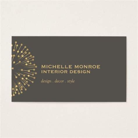 Home Design Business Ideas by Interior Design Business Cards Ideas Card Design Ideas