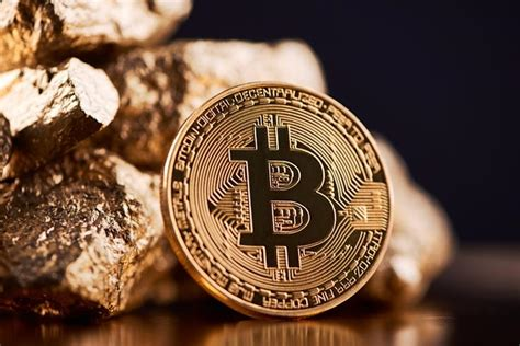 They said, the question in our mind is not so much does it get to $500,000, but how quickly. Did Bitcoin's Q4 2018 Price Performance Prove It's Not Digital Gold? Think Again