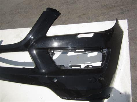 mercedes benz bumper cover   auto parts