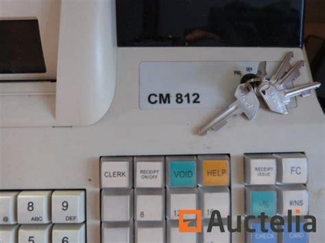 materiel de bureau matériel de bureau bacs à courrier tiroirs