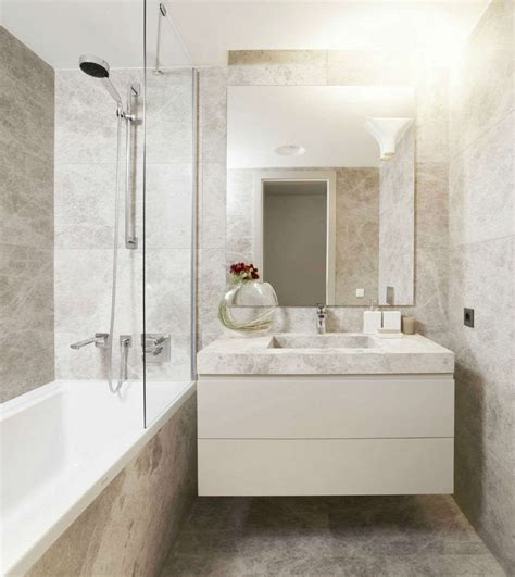 small bathroom suites designs installation by more bathrooms