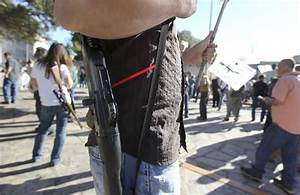 Concealed carry at hospitals and sporting events ...