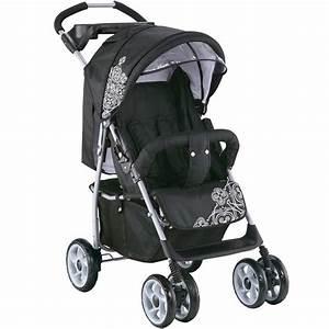 Buggy Knorr Baby : kinderwagen knorr buggy baby kinder sportwagen vero babybuggy babywagen shopper ~ Eleganceandgraceweddings.com Haus und Dekorationen