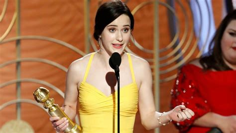 Golden Globes Nominations Full List Hollywood Reporter
