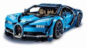 Bugatti Chiron Lego Technic Lego Technic 2018 Bugatti Chiron