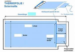 Excel Werktage Berechnen : solarfolie pool poolabdeckung luftpolsterfolie f r pool ~ Themetempest.com Abrechnung