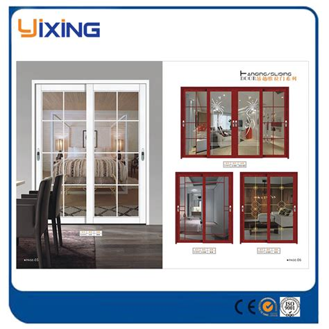 high quality factory price large sliding glass doors buy