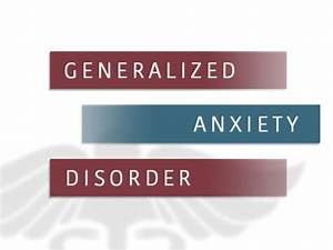 Co-occurring Anxiety Disorders in Alcohol Addiction and Abuse