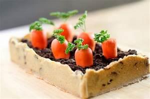 Repas De Paques Traditionnel : g teau de p ques recette de gateau de p ques ~ Melissatoandfro.com Idées de Décoration