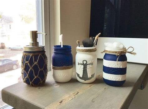 nautical bathrooms ideas  pinterest blue nautical style bathrooms nautical style