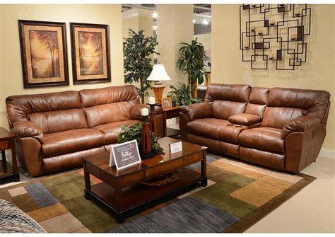 chestnut leather sofa atlantic bedding and furniture nolan chestnut bonded 2156