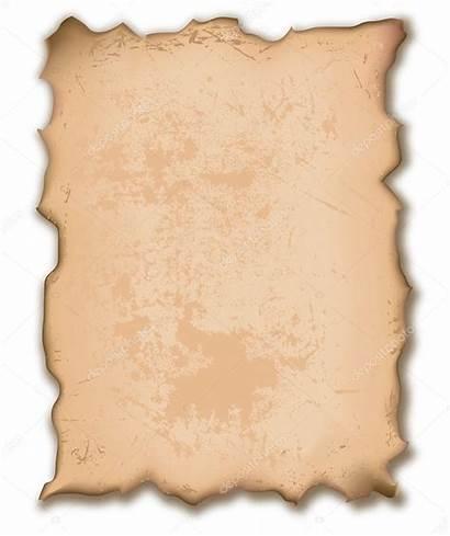 Paper Torn Grainy Texture Depositphotos