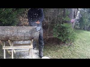 Stihl Ms 180 Test : battery vs petrol chainsaw youtube ~ Buech-reservation.com Haus und Dekorationen