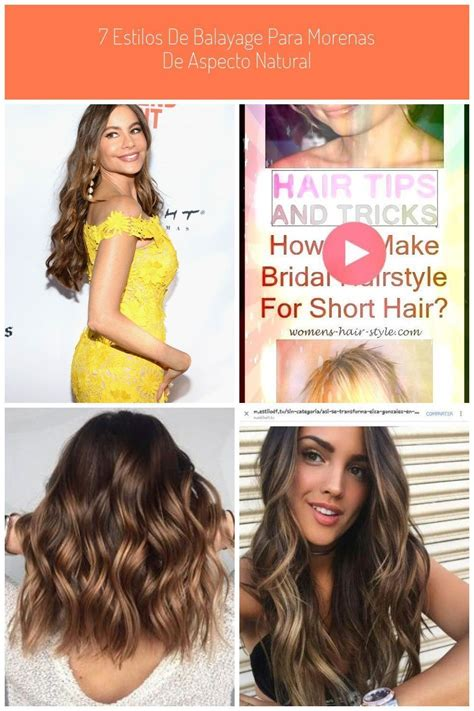 59 Wavy Hairstyle Ideas For 2018 How To Get Gorgeous Wavy