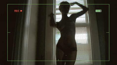 Nude Video Celebs Molinee Green Nude Milf