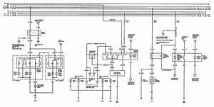 Acura Vigor  1993  - Wiring Diagrams