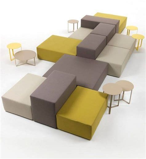sofa modul 25 best ideas about modular sofa on modular large basement furniture and