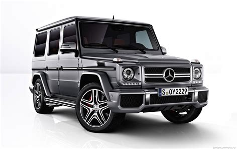 G63 Amg 2012 by Cars Desktop Wallpapers Mercedes G63 Amg 2012