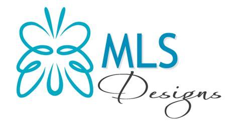 interior design logos sles for interior design logogarden