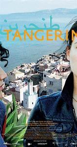 Tangerine (2008... Tangerine Character Quotes