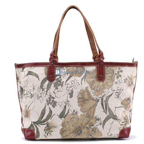 large grocery tote bags canvas tote handbags bag shop club