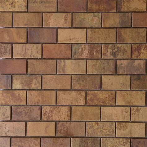 wall materials china the entrance wall decoration materials natural wood mosaic tiles china mosaic metal mosaic