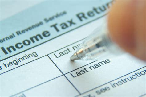 income tax return photo  image