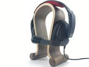 Headset Gaming Test : sennheiser gsp 350 test headset vorgestellt by ~ Kayakingforconservation.com Haus und Dekorationen