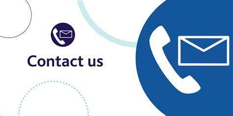 contact us recruitment employment confederation contact the rec