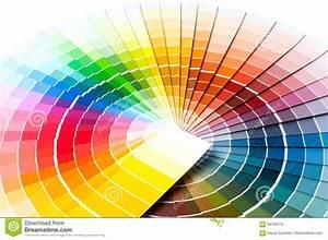 catalogue de couleur idees de design d39interieur With nuancier couleur peinture murale 14 les 25 meilleures idees concernant couleurs de volets de