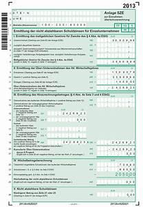 Rechnung Elektriker : lektion 35 anlage e r erstellen buchf hren lernen ~ Themetempest.com Abrechnung