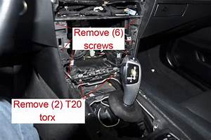 2008 Bmw 535i Motor Parts Diagram  Bmw  Auto Wiring Diagram