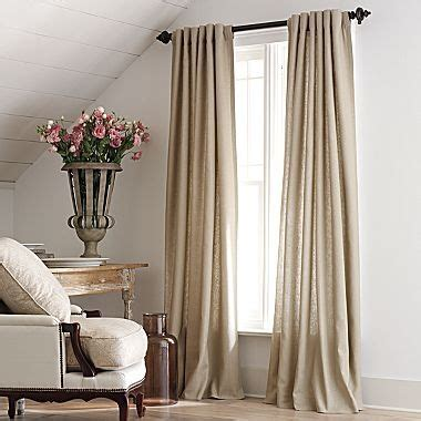 american living linen curtains 40 drapes