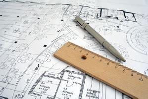 Renovierung Finanzieren Experten Rat by F S B Baufinanzierung Immobilienfinanzierung Baugeld