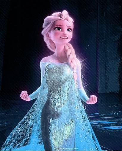 Elsa Frozen Queen Snow Fanpop Disney Reine