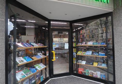 librerie ancona libreria scientifica ragni via giordano bruno 54 b