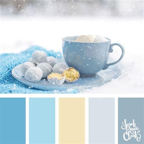 color palette ideas best 25 color palettes ideas on color pallets