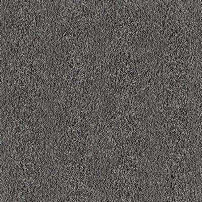indoor outdoor rug grays texture carpet the home depot