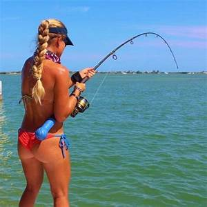 1034 best images about Fishing and Boats on Pinterest ...