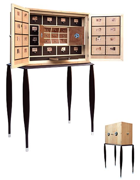 meuble cabinet de curiosite meuble cabinet de curiosit 233 de conception de maison