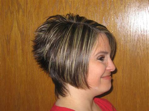 amazing bob haircuts idea styles designs design