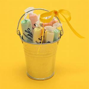 Salt water taffy wedding favor wedding favors gifts for Salt water taffy wedding favors