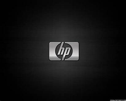 Hp Wallpapers Windows Background Backgrounds 3d Definition